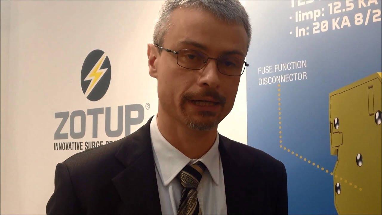 Schemi Elettrici Scaricatori Di Sovratensione : Componenti per la protezione di impianti elettrici andrea
