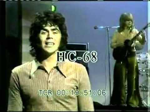 Three Dog Night - Liar