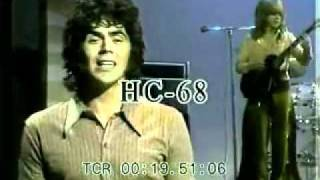 Скачать Three Dog Night Liar