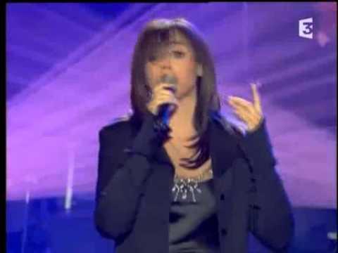 Chimène Badi - Je te promets