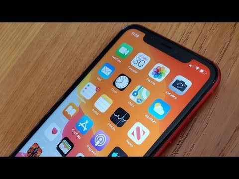 How To Cancel Subscriptions On Iphone 11/11 Pro/11 Pro Max