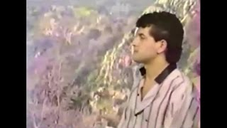 Rabah Asma - Tayriw - Official Video Clip