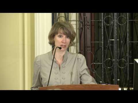 Literary Birthday Celebration: Flannery O'Connor