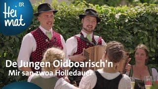Br Heimat Die Beste Volksmusik