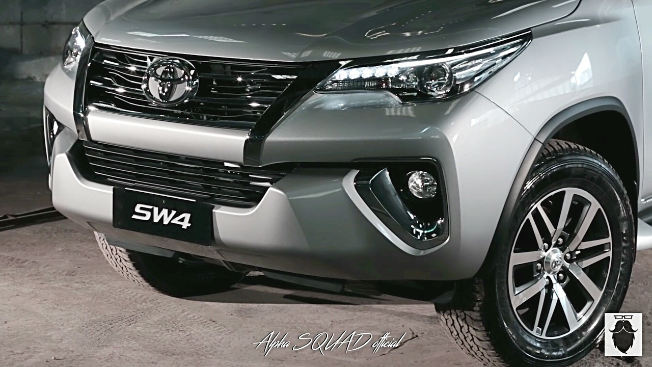 Image Result For Toyota Fortuner Price Philippines
