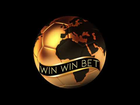 Football betting tips apps esports betting ocelote