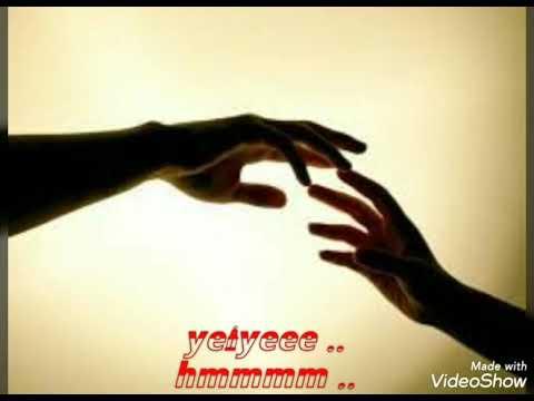 Yannaryu - Pulang Ft. Eizy