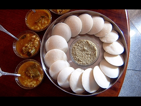 POPULAR INDIAN BREAKFAST RECIPES COLLECTION