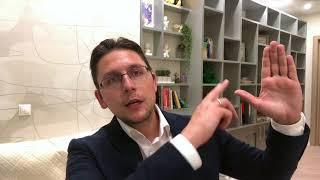 видео Юридическое сопровождение бизнеса в Барнауле