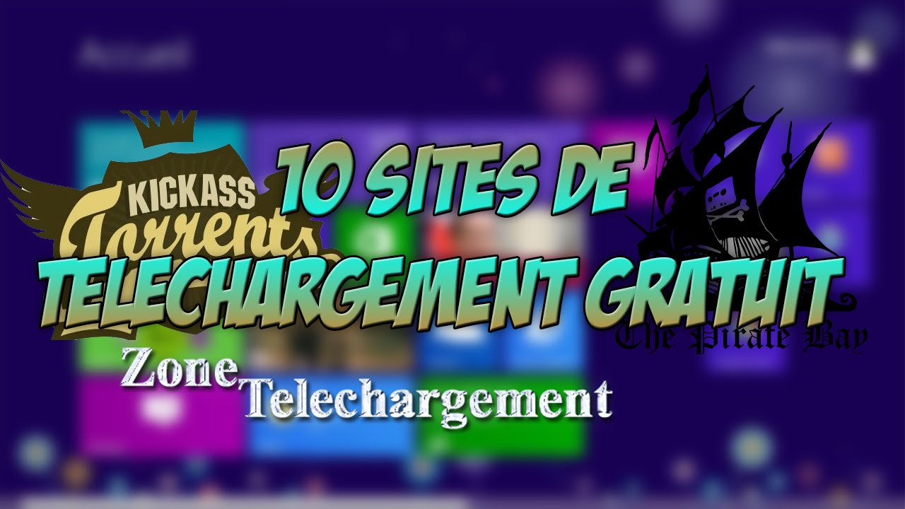 Comparatif Sites Rencontres De Gratuits