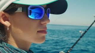 FramesDirect.com: Costa Blue Mirror Lenses