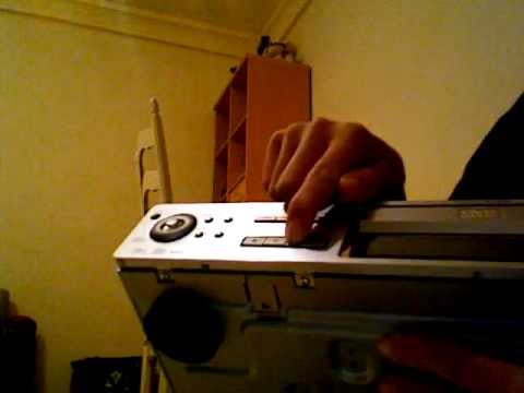 Make Your DVD Player Play Blu-ray Discs! (EASY!)