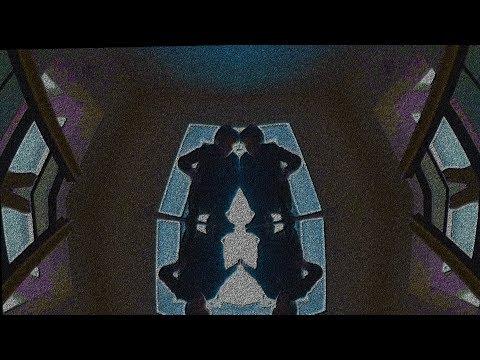 LiL PEEP x GHOSTEMANE - Niagara |Parody|