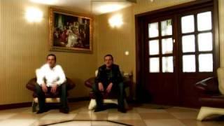 Fantastic Boys - Jolka NOWOŚĆ 2009 DISCO POLO