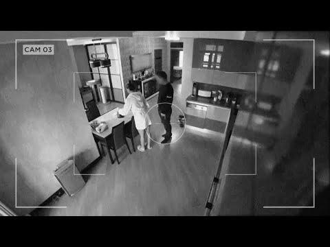 Опасные связи   Сезон 3   Выпуск 48