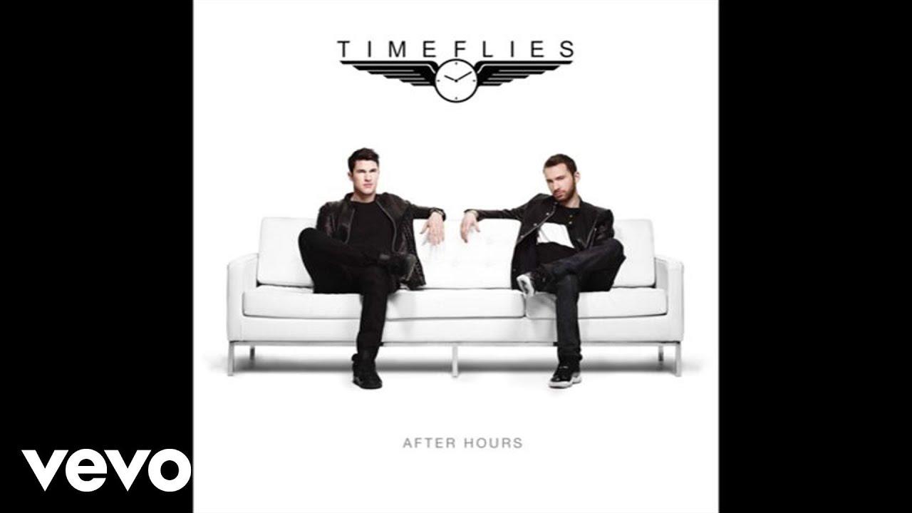 timeflies-all-we-got-is-time-audio-timefliesvevo