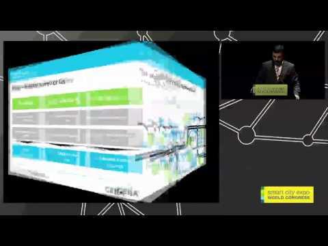 Energy. EG 3 - Energy Management, Smart Grid & Energy Efficiency