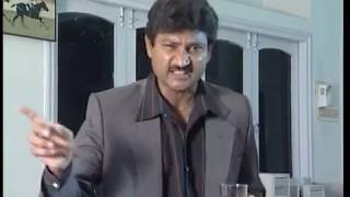 Repeat youtube video Kama Suthra - Episode 01 - The Secret Lover