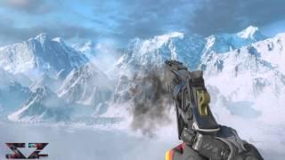 Multi-COD Gun Sync #1 - Monster