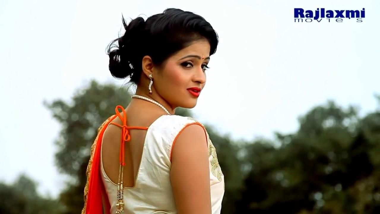 Download Raat Andheri Dj Songuttar Kumar Kavita Joshisonu Sharma Youtube .mp4 .mp3 .3gp (MP3 & MP4) - Daily Movies Hub