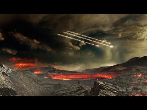 NASA   Asteroid Bennu's Journey