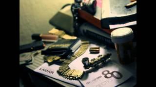 Kendrick Lamar - Ab-Soul