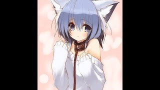 Девушки-кошки♥