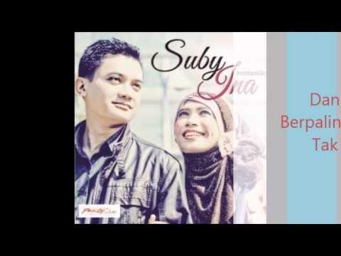 Lagu Lirik Su & Ina   Rahasiamu OST  Tausiyah Cinta