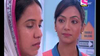 Hamari Sister Didi - Episode 3 - 3rd September 2014