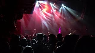 Puppy - Black Hole - Live at KOKO 2018