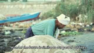 Maher Zain : Lahza - ماهر زين : لحظة
