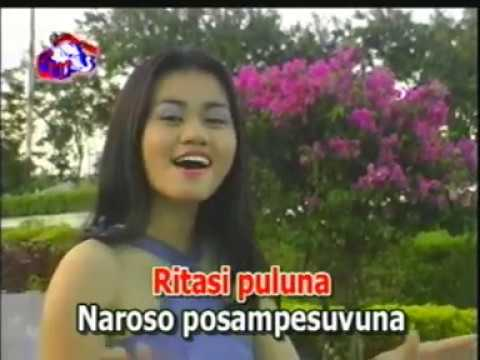 lagu kaili terhits Palu Maliuntinuvu ; Ika D Intjemakkah