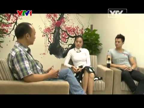 Trailer Phim Gái Già Xì Tin 19h15 thứ 7 & CN trên VTV6