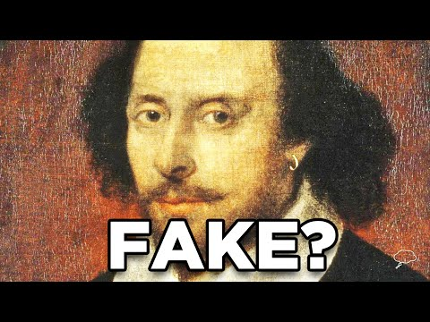 10 Historical Figures Who Never Existed