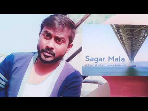 Sagar mala Project | Boon Or Ban | end of fisher community.