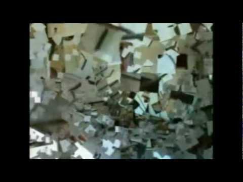 Association Khadra Sidi Ben adda (cité St Roch d'Ain Témouchent). from YouTube · Duration:  4 minutes 10 seconds