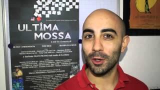 MUSICAL STARS - Ultima Mossa