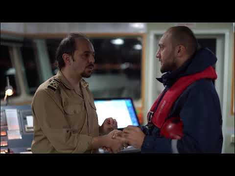 Gimas Ship Supply Services
