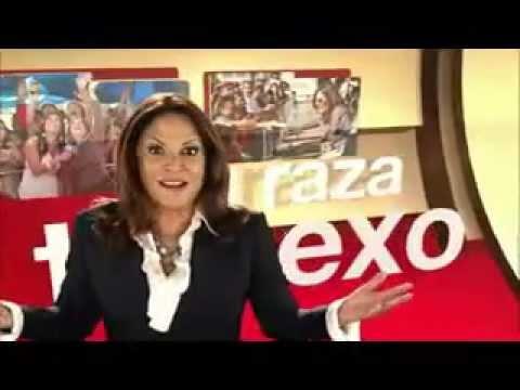 CASO CERRADO INTRO/ENTRADA