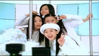 Video [K-POP] 밀크(M.I.L.K) - Come To Me download MP3, 3GP, MP4, WEBM, AVI, FLV September 2017