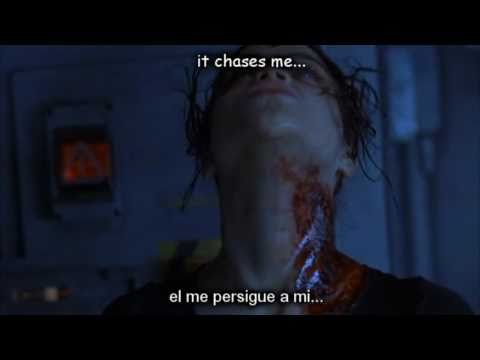 Breaking Benjamin - Follow me (Subtitulado en español -inglés) [Lyrics]