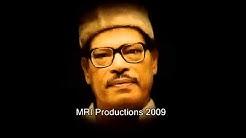 মান্না দে    Je Khoti Ami Niyechilam Mene   YouTube