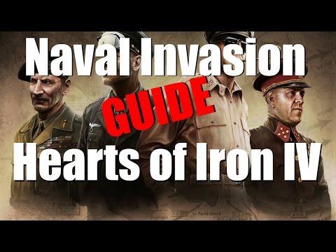 reduce lag hearts of iron 4