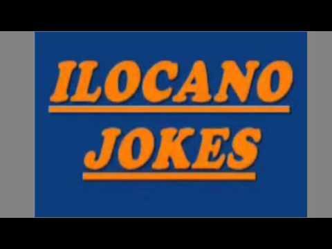 ilocano jokes