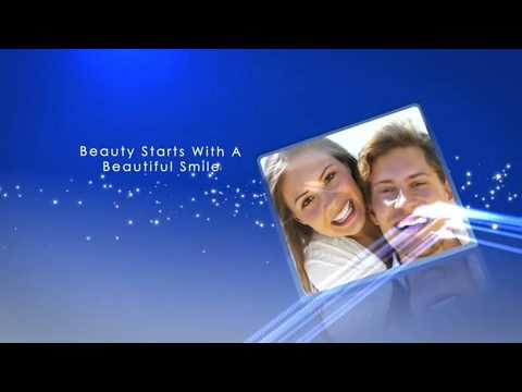 Whiter Image TOGO Teeth Whitening Pens Video - Dental