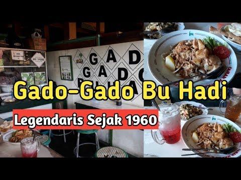 enak-dan-legendaris!!!-gado-gado-bu-hadi-pasar-beringharjo-malioboro-jogja---kuliner-khas-jogja