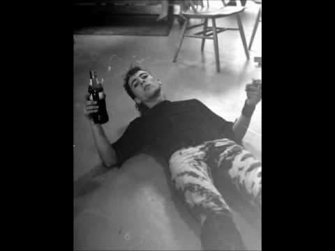 21st Century Schizoid Man lyrics (feat. Robert Fripp, Maynard Keenan, Jeff Fayman)