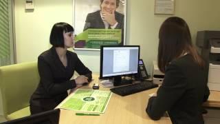 видео Вклады для ИП в Сбербанке: предложения, ставки