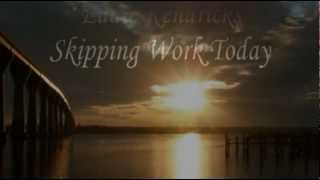 Eddie Kendricks - Skipping Work Today