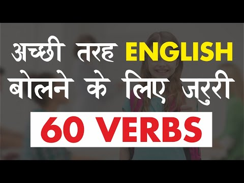 VOCABULARY APPOINT LIST 1 TO 60